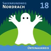 Piktogram Nordrach