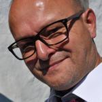 Marcello Bertagnoli