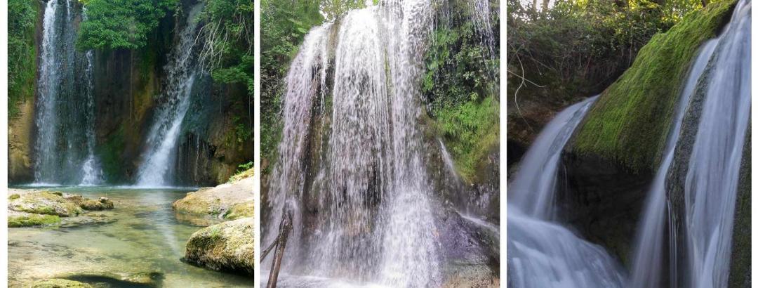 cascate-di-sarnano