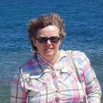 Karin Vesper