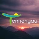 Profilbild von Gästeservice Tennengau