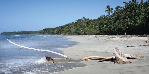 Cahuita Nationalpark