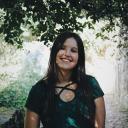 Profilbild von Rita Antunes