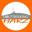 Profilbild von Dogtrekking HARZ
