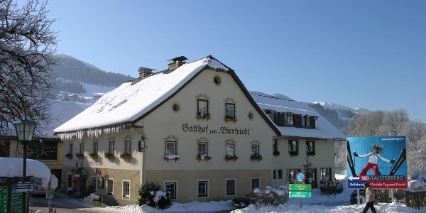 Bierfriedl_Winter