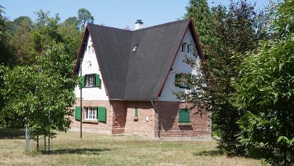 Nibelungenheim