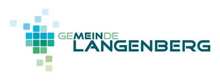 Logo Gemeinde Langenberg