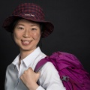 Profile picture of Ayako Erhart