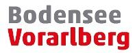 Logo Bodensee-Vorarlberg Tourismus GmbH
