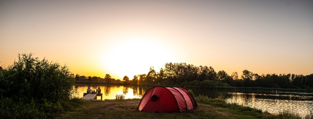Camping Bad Sonnenland