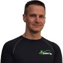 Profilbild von Jochen Eaglefit