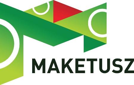 Logo Magyar Kerékpáros Turisztikai Szövetség