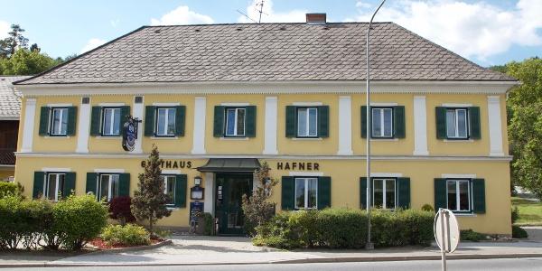 Gasthaus Hafner
