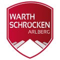 Profile picture of Warth-Schröcken Tourismus