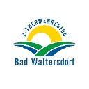 Profilbild von Infobüro Bad Waltersdorf