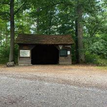 Pfeiferhütte