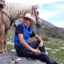 Profile picture of Thomas Profanter
