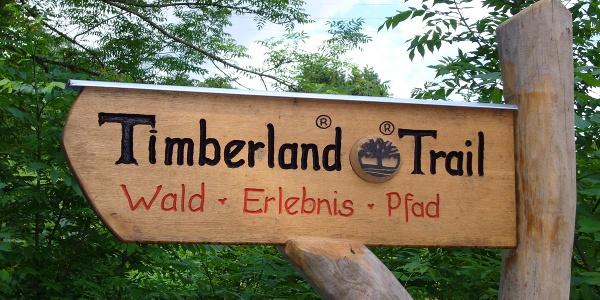 Timberland Bad Kohlgrub
