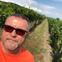 Profilbild von Rudi Schwarz