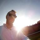 Zdjęcie profilowe marcovistarini