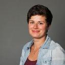 Profilbild von Julia Isler