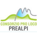 Profile picture of Consorzio Pro Loco Prealpi