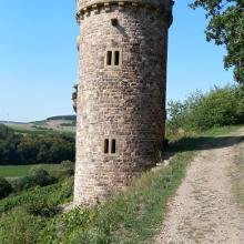 Ajaxturm