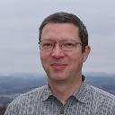 Profilbild von Thomas Petzoldt
