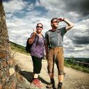 Profile picture of Thomas & Regina Wollbeck