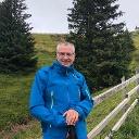 Profilbild von Markus Mostert