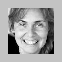 Profilna slika Katarina Žarki
