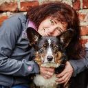 Profilbild von Claudia Martin