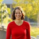 Profielfoto van: Denise Seibert