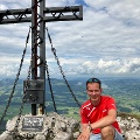 Profilbild von Matthias Breitling