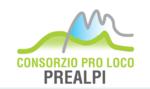 Logo Consorzio Pro Loco delle Prealpi
