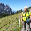 Profilbild von Beate Wieland