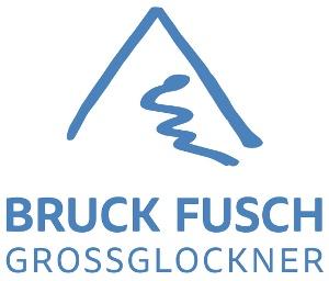 Logo Tourismusverband BRUCK FUSCH | GROSSGLOCKNER