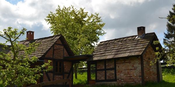 Backhaus Holzen