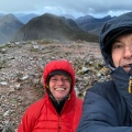 Profile picture of Rab Murray Hillwalker    Mountaineer