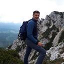 Profilbild von Klaus Neyder