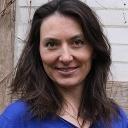 Profilbild von Annett Hergeth