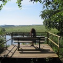 Image de profil de Ute Klinkhammer / Tourist-Information Gerolsteiner Land