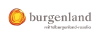 Логотип Tourismusverband Lutzmannsburg Mittelburgenland