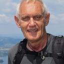 Profilbild von Günter Hupfer