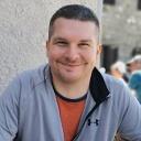 Profile picture of Michael Swoboda