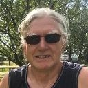 Profilbild von Jürgen Ehlers