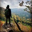 Profilový obrázek Yello Seventynine