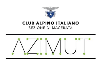 Logo CAI - Macerata