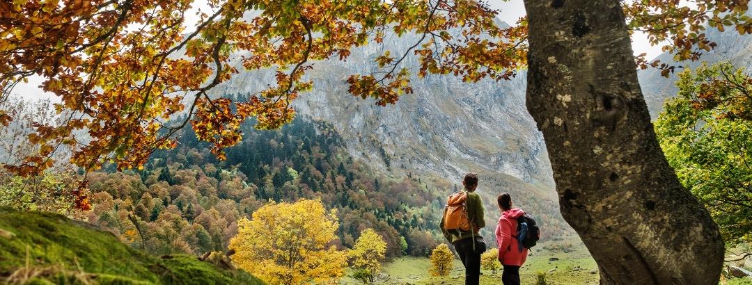 Artiga de Lin, Val d'Aran