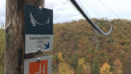 Geierleybrücke